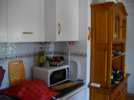 Foto 5 Casa-Nele Ferienapartment in Spanien an der Costa Blanca