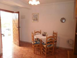 Foto 6 Casa-Nele Ferienapartment in Spanien an der Costa Blanca