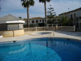 Foto 7 Casa-Nele Ferienapartment in Spanien an der Costa Blanca