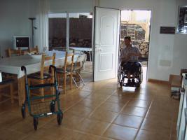 Foto 2 Casa Oscar Fuerteventura