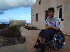 Foto 3 Casa Oscar Fuerteventura