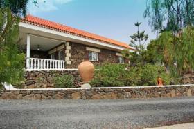 Foto 7 Casa Salvatore - Teneriffa Süd - mit einmaliger Pool-Landschaft - für 2 Personen