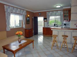 Foto 8 Casa Salvatore - Teneriffa Süd - mit einmaliger Pool-Landschaft - für 2 Personen