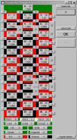 Casinosoftware - Roulette Diagnostica. Mit System zum Erfolg.