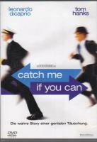 Catch Me If You Can     nur 1,99€