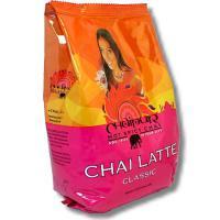 Chaipur - Chai Latte Chailatte Classic Gewürztee 500g