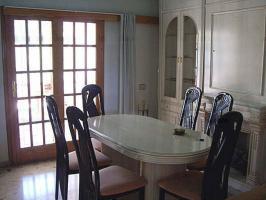 Chalet / Haus in Maspalomas - Campo International zu verkaufen - Gran Canaria