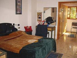 Foto 2 Chalet / Haus in Maspalomas - Campo International zu verkaufen - Gran Canaria