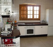 Foto 3 Chalet / Haus in Maspalomas - Campo International zu verkaufen - Gran Canaria