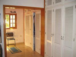 Foto 5 Chalet / Haus in Maspalomas - Campo International zu verkaufen - Gran Canaria