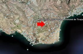 Foto 7 Chalet / Haus in Maspalomas - Campo International zu verkaufen - Gran Canaria