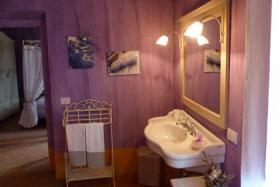 Foto 11 Charmantes Landhaus in der Toskana mit privaten Pool