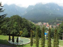 Foto 7 Charming holiday apart near Brasov (Kronstadt) Romania