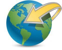 Foto 2 Cheap Powerful Web Hosting – 4500 free templates