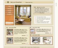 Foto 3 Cheap Powerful Web Hosting – 4500 free templates