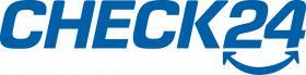 Check24 40€ Prämie bei Abschluss eines DSL Vertrages Internet-Tarif DSL-Wechsel