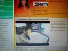 Children Bodyguard Kinder Personenschutz . Krefeld Düsseldorf Bochum Ratingen 01719243054 SD Security Beratung