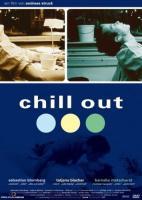 Chill Out * Gay-Drama * DVD *Eingeschweißt*