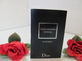 Foto 2 Christian Dior, DIOR HOMME & DIOR HOMME INTENSE