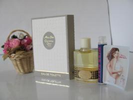 Foto 2 Christian Dior  MISS DIOR , Parfum Flacon Miniatur (Rarität) *
