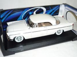 Chrysler 300B 1956 1:18