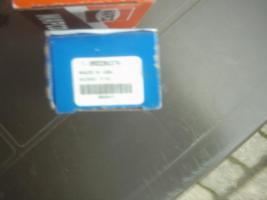 Foto 3 Chrysler Voyager Kühler Temperatur Sensor