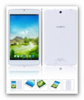 Chuwi VX8 Tablet 8.0'' IPS 1280x800 Android 4.4 Kitkat Quad-Core Euro 85