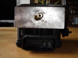 Foto 2 Citroen XM / y4 .ABS-Steuergerät  Nr. 96 259 75480