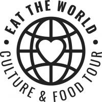 City Manager (m/w/d) für Food  Events in Potsdam
