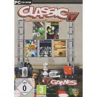 Classic 17 (PC)