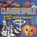 Clevere Spiele Vol. 2 - PC games