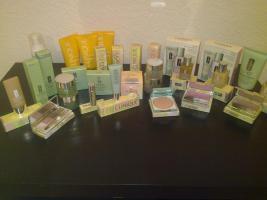 Clinique Kosmetik