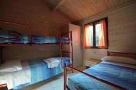 Foto 2 Club del Sole- Marina Camping Village- Italien
