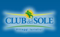 Club del Sole- Stork Camping Village-Italien
