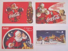 Coca Cola Artikel