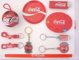 Foto 2 Coca Cola Artikel