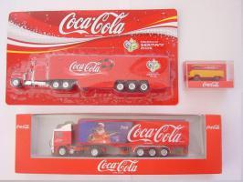 Foto 5 Coca Cola Artikel