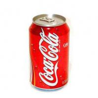 Coca Cola Großhandel Sonderposten preisgünstig