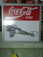 Foto 3 Coca-cola Sammlungsauflösung