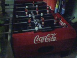 Foto 4 Coca-cola Sammlungsauflösung