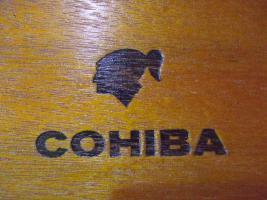 Foto 2 Cohiba Esplendidos - 25er Kiste - original aus Kuba