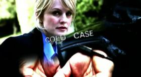 ''Cold Case – Kein Opfer ist je vergessen'' DVD 2003 - 2010''