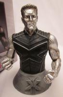 Foto 2 Colossus - X _ Men - Büste - Statue - Marvel Comic´s - limitiert