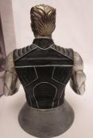 Foto 3 Colossus - X _ Men - Büste - Statue - Marvel Comic´s - limitiert