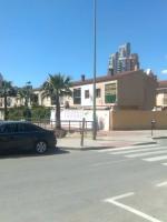 Foto 11 Costa Banca  Spanien