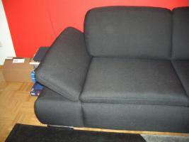 Foto 2 Couch zu verkaufen