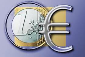 CrediMaxx Schufafrei Kredit - ohne SCHUFA-Auskunft in Höhe von exakt 3.500,00 Euro