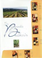 Foto 4 Crémant de Bordeaux Jean-Louis Ballarin