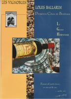 Foto 8 Crémant de Bordeaux Jean-Louis Ballarin
