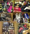 Creme shoes men, Creme shoes women ,Creme shoes children, shoes mix, winter & summer, Creme Used shoes